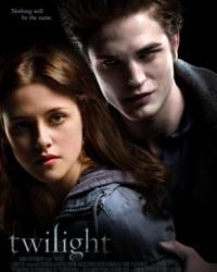 Twilight (Twi-Harder Version)