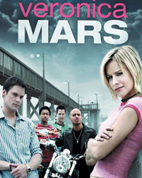 Veronica Mars, Season 1