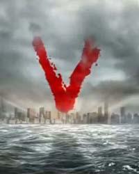 V, Season 1