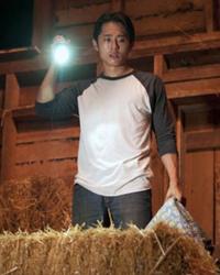 The Walking Dead, Season 2 Recap Part 1