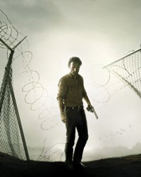 The Walking Dead, Season 4 Recap Part 1