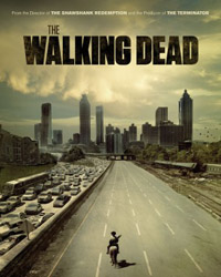 The Walking Dead, Season 1 Recap