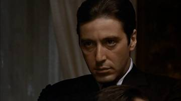 Comments for How Well Do You Know: The Godfather, Part II ...