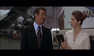 Comments For How Well Do You Know Moonraker