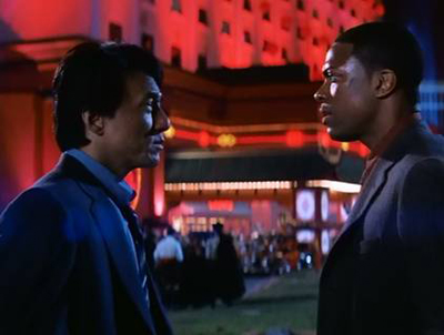 Comments For How Well Do You Know Rush Hour 2