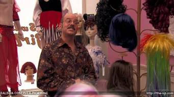 Arrested Development, Season 3 Episode 02: For British Eyes Only Trivia Quiz