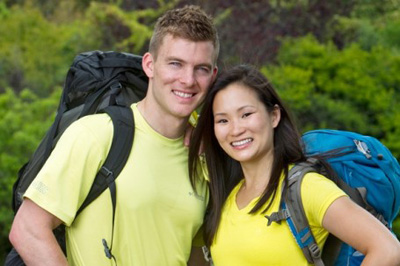 The Amazing Race 19 Recap Trivia Quiz