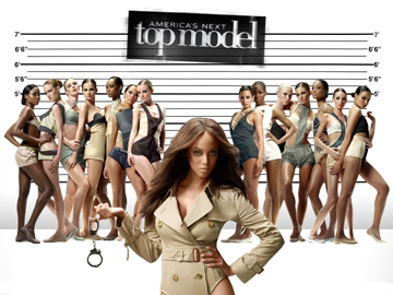 America's Next Top Model, Cycle 13 Trivia Quiz