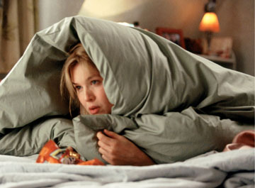 Bridget Jones's Diary Trivia Quiz
