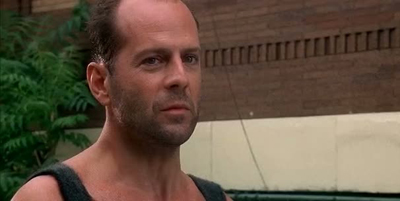 Die Hard Movies: Screenshots 2 Trivia Quiz