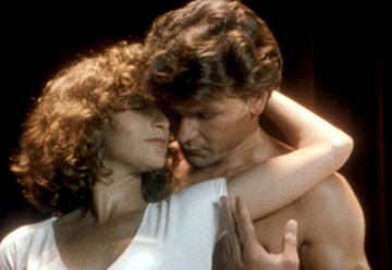 Dirty Dancing Trivia Quiz