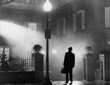 The Exorcist Trivia Quiz