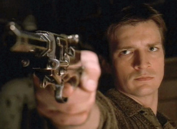 Firefly (Easy Version) Trivia Quiz
