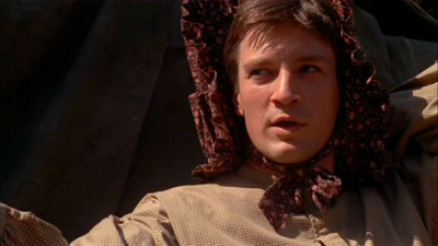Firefly Quotes, Part IV Trivia Quiz