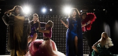 Glee, Season 4 Recap Part 2 Trivia Quiz