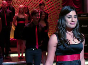 Glee, Season 1 - Musical Numbers by Episode Trivia Quiz