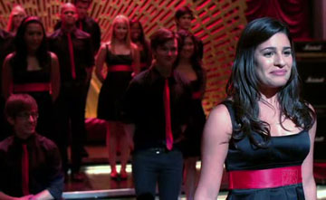 Glee, Season 1 Trivia Quiz