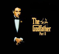 the godfather part ii first part trivia quiz