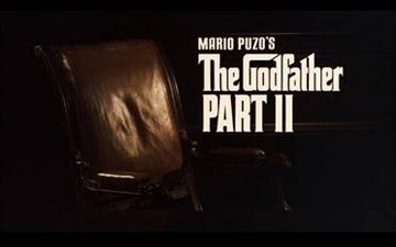 The Godfather, Part II (Second Part) Trivia Quiz