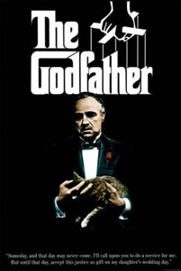The Godfather (Second Part) Trivia Quiz