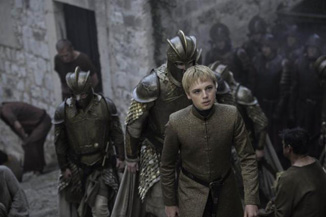 Game of Thrones, S05E04: Sons of the Harpy Trivia Quiz
