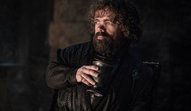 Game of Thrones, S08E02: A Knight of the Seven Kingdoms Trivia Quiz
