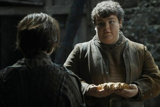 Game of Thrones, S03E03: Walk of Punishment Trivia Quiz