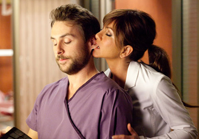 Horrible Bosses Trivia Quiz