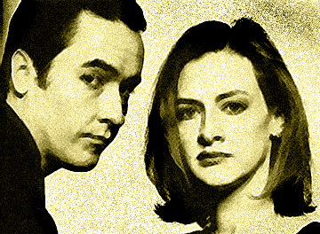 John and/or Joan Cusack Movies Trivia Quiz