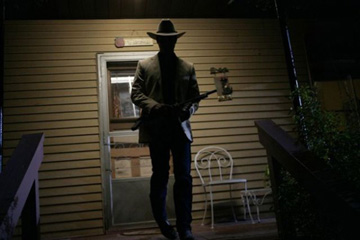 Justified, Season 1 Trivia Quiz