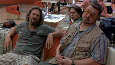 The Big Lebowski Trivia Quiz