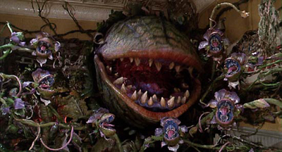 Little Shop of Horrors Trivia Quiz
