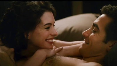 Love and Other Drugs Trivia Quiz