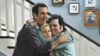 Modern Family, Season 3 Recap Part 1 Trivia Quiz
