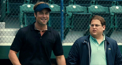 Moneyball Trivia Quiz