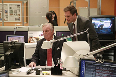 NCIS, Season 9 Recap Part 1 Trivia Quiz
