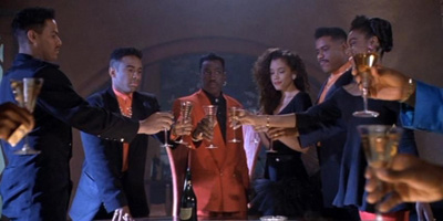 New Jack City Trivia Quiz