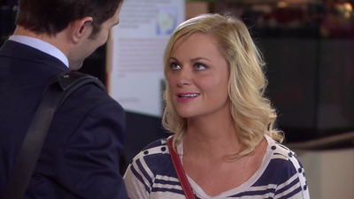 Parks and Recreation, Season 5 Recap Part 1 Trivia Quiz