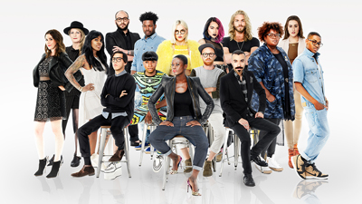 Project Runway, Season 15 Recap Trivia Quiz