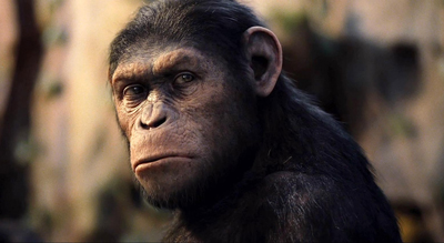 Rise of the Planet of the Apes Trivia Quiz