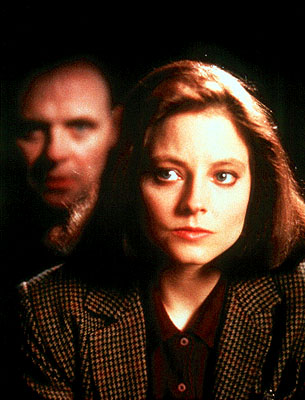The Silence of the Lambs Trivia Quiz