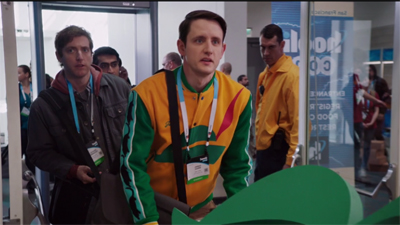 Silicon Valley, Season 4 Recap Trivia Quiz