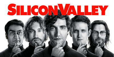 Silicon Valley, Season 2 Recap Trivia Quiz
