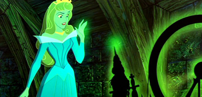Sleeping Beauty Trivia Quiz
