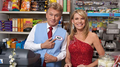 Wheel of Fortune Costume Wheel of Fortune Controversy