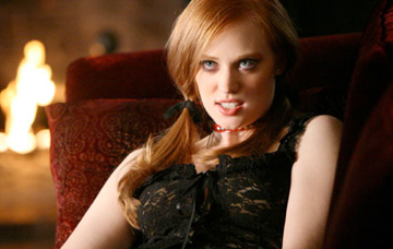 True Blood: Season 3 Recap Trivia Quiz
