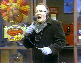 WKRP In Cincinnati: Turkeys Away Trivia Quiz