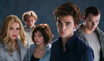 Twilight Cast Members  Trivia Quiz